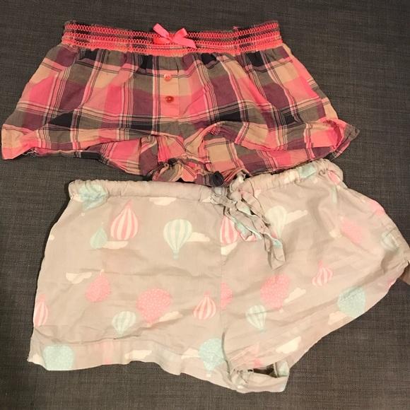 1b6b7e8fd74 Undiz Intimates   Sleepwear